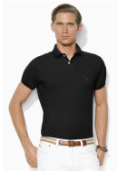 black polo pony mens 2