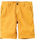 Timberland chino shorts mens 2